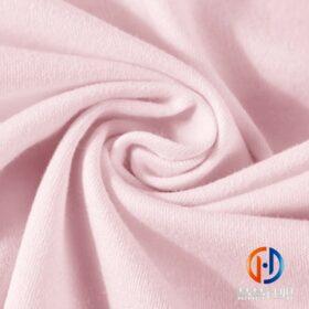 32s全棉棉毛布